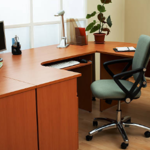 ​Tips for Finding an Ideal Office Furniture Dealer