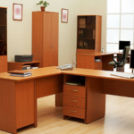 ​Essential Tips To Guide You As You Choose The Best Office Furniture