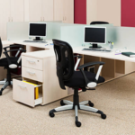 ​The Things You Need to Know When You Are Shopping for Office Furniture
