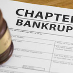 ​Help with a Bankruptcy Filing