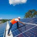 The Cost of Solar Panels In Your Home