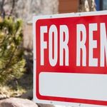 ​Benefits Of Utah Rent To Own Homes