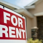 ​Find Rent To Own Homes