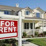 ​Merits of Utah Rent To Own Homes