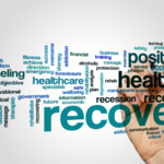 ​Importance and Services Offered By Christian Addiction Treatment Center