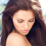 ​Why Everyone Should Get Hair Regrowth Supplements