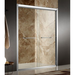 Tips for Deciding Between Shower Curtains or Shower Doors