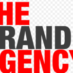 ​How to Choose a Brand Design Agency