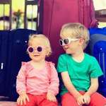 ​Learn About The Best Travel Gear For Toddlers That Should Be In Your Checklist