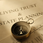 Important Tips For Estate Planning