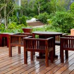 ​Things to Have in Mind if You Need to Get the Best Home and Garden Furniture