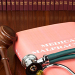 ​Characteristic of a Good Medical Malpractice Lawyer