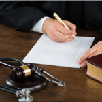 ​Best Solutions for Medical Malpractice