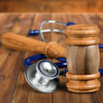 ​Reviews on Medical Malpractices Lawyers