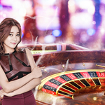Sukses Dalam Permainan Judi Casino Online