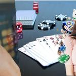 Cara Member Poker Online Mengirimkan Bukti Transfer