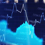 What to Look for When Examining a Free Forex Signals Service
