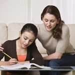 ​The Need for Finding a Reliable Home School Curriculum Provider