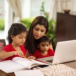 What You Need to Know about Homeschool Curriculum