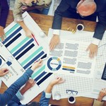 Hiring The Best Data Analyst In Your Corporation