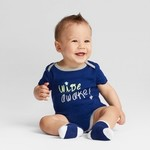 Choose Fashionable Baby Clothes to Provide the Very Best for Your Little One