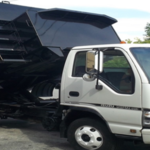 Home Owners Junk Removal Tips