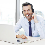 ​Things That You Should Know About Free Conference Calls