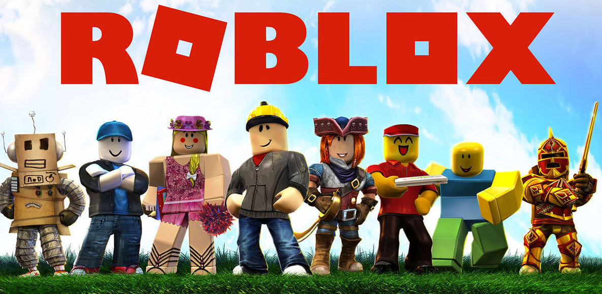 Roblox Xbox 360 Game Robloxapk Powered By Doodlekit