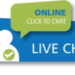 Cara Hubungi Admin Judi Online Lewat Live Chat