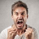 Cara Mengatur Emosi dalam Bermain Judi Online