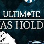 Trik Bermain Texas Holdem Poker Anti Kalah