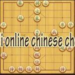 Panduan Cara Bermain Judi Online Chinese Chess