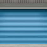 ​Ideas When Selecting The Best Industrial Doors Repair Company
