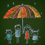 ​Important Facts About Life Insurance