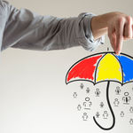 ​The Necessary Factors to Have in Mind When You Need to Get Life Insurance