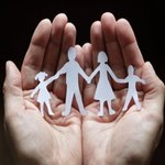 ​Reasons Why You Should Avail a Life Insurance