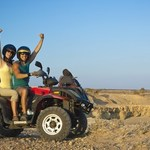 ​Benefits Of ATV Tours