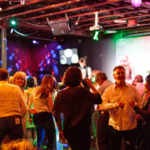 ​How to Pick the Right Venue for Your Event Entertainment