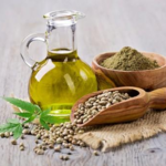 ​Gains That You Will Experience When You Use CBD Oil