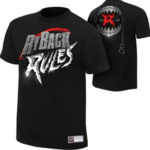 ​Top Tips in Choosing the Best Wrestling Merchandise Shop