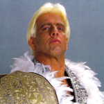 ​How to Get Ric Flair's Merchandise