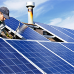 ​Attributes of An Exceptional Solar Installation Company