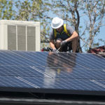 ​Top 5 Questions to Ask a Solar Installer Before Hiring Them