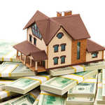 ​Advantages of Selling a House to Real Estate Investor