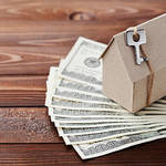 ​Why You Need To Sell Your House To Cash Home Buyers