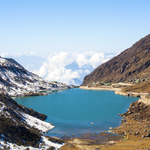 Top things to do in Sikkim and Sikkim tourist places