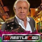 ​Things To Know About Ric Flair