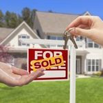 ​Merits of Letting Your House to an Investor to Buy your House for Cash