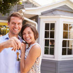 ​Things To Bear In Mind When Using The Direct Cash Buyers Who Buy Houses For Cash