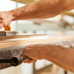 How to Be Sure You're Selecting the Best Workplace Safety Plan